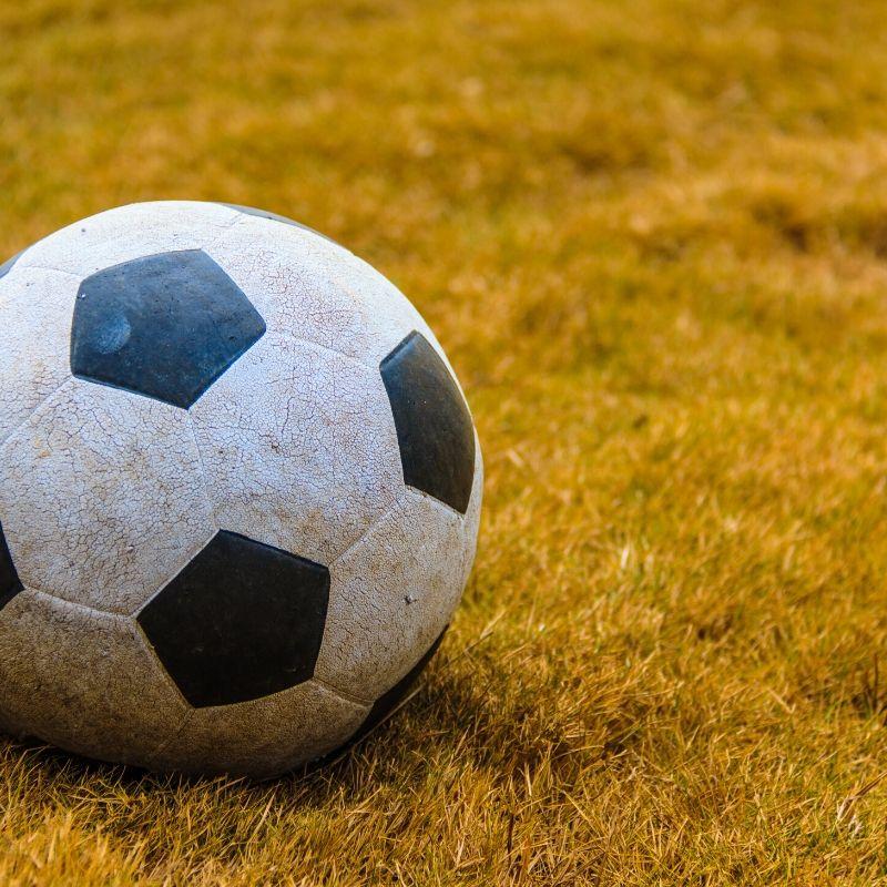 Historia piłki nożnej w polsce