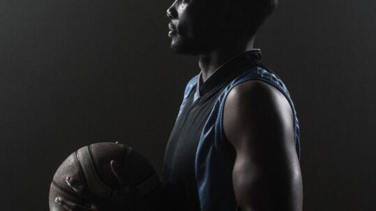 Najniższy koszykarz nba