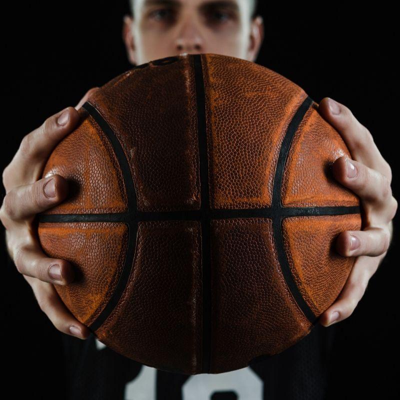 Najwyższy koszykarz nba