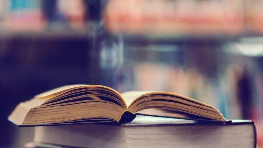 Książki siatkarskie