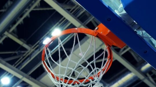 Pamiętne finały NBA