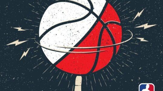 Polacy w NBA