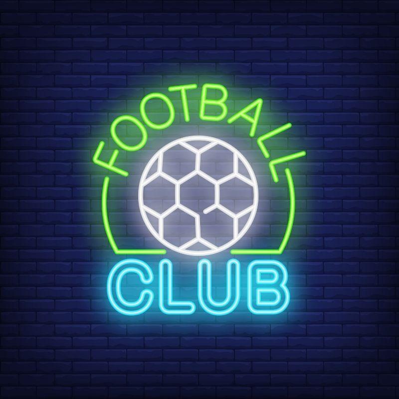 Najstarsze kluby piłkarskie w Polsce