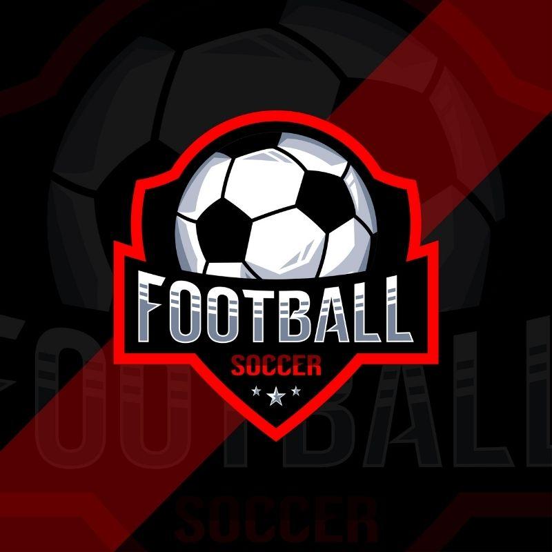 Herby piłkarskie, logo piłkarskie