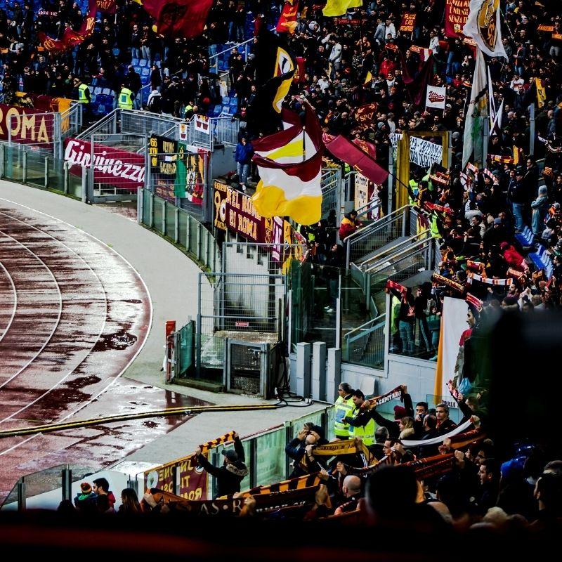 Derby piłkarskie w Europie