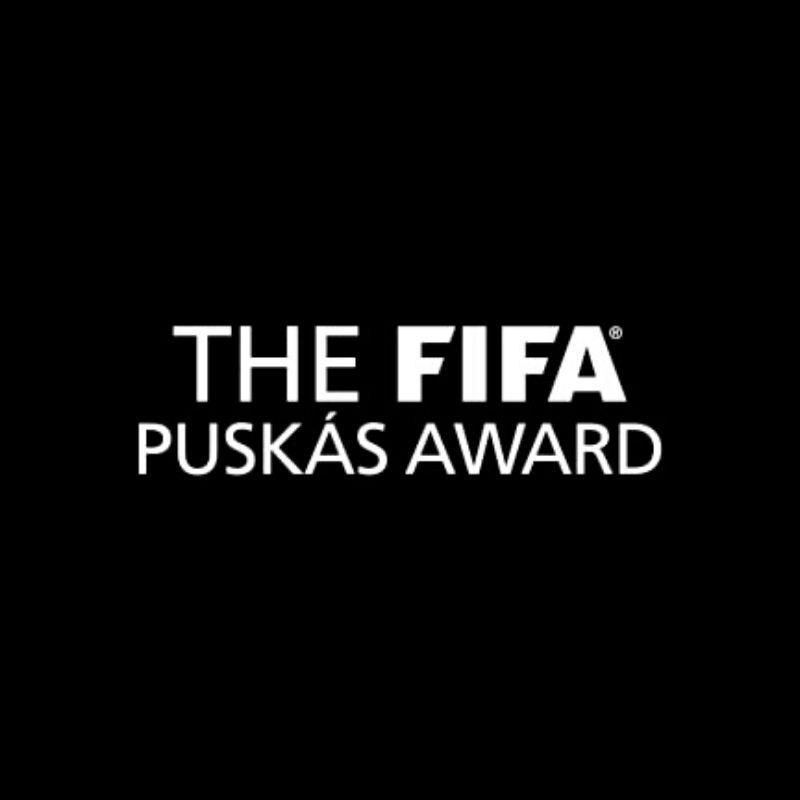Nagroda Puskasa